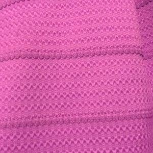 attention Skirts - Lavender skirt